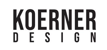 Koerner Design